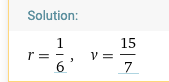 Wolfram Answer